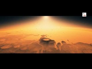 Космос. Путешествие в будущее 5. Пункт назначения_Марс