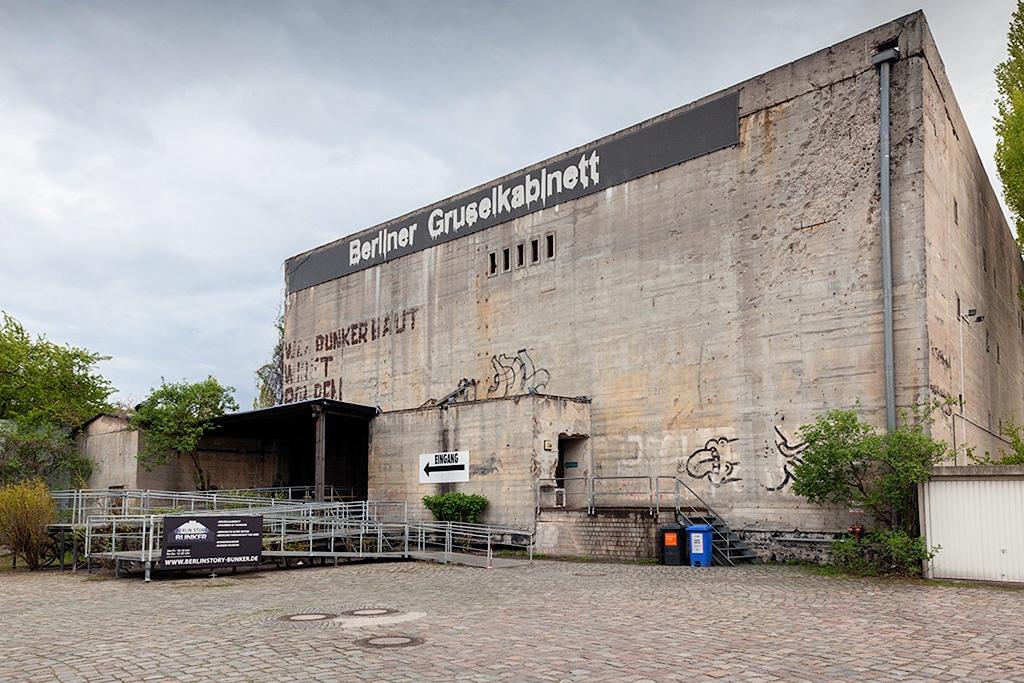 Dutt2XkLD7I Потсдамская площадь и окрестности. Берлин.