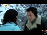 Закрытая школа (Маша и Максим) DJ Summit - listen to you heart (mix)1