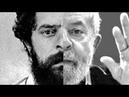 Desembargadora defende direito de Lula dar entrevista Ouça a íntegra