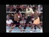 Легендарные бои Хёрнс-Дюран (1984) - FightSpace.mp4