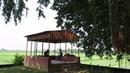 Jatar Deul Tour 2018   Travel to Jatar Deul Shiva Temple Near Raidighi Sundarban South 24 Parganas