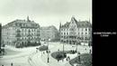 Alte Fotos Von Hannover 1861-1908