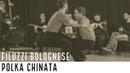 Polka Chinata Ballo di Tradizione Bolognese