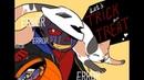 Happy Halloween Animation MEME Undertale