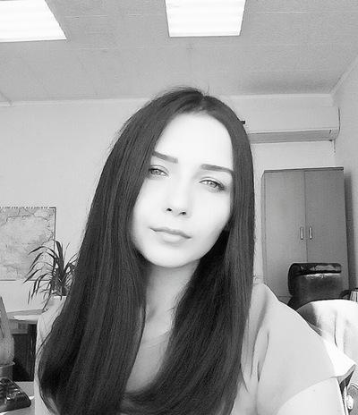 Ирина Матросова