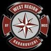West Region MCC/MotoFestWest