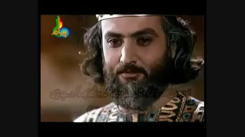 нашид пророк Юсуф (алайхи салом)🌸🌸🌸