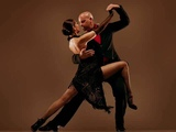 LA CUMPARSITA - Tango