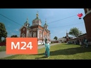 Вера Надежда Любовь Брусенский Успенский монастырь Москва 24