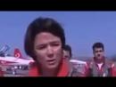 Bu gün Bakı səmasında uçacaq qadın pilot