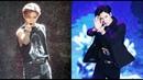 Dancing king Lee Taemin 👑