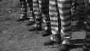 Richard Thorpe_1952_Carabina Williams (James Stewart, Jean Hagen, Wendell Corey, Carl Benton Reid, Paul Stewart, Otto Hulett, Rhys Williams)