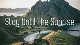 Impulse - Stay Until The Sunrise (Lyrics) ft. Josh Deamer