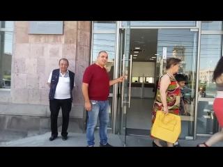 19.04.18 Гюмри, Армения.mp4