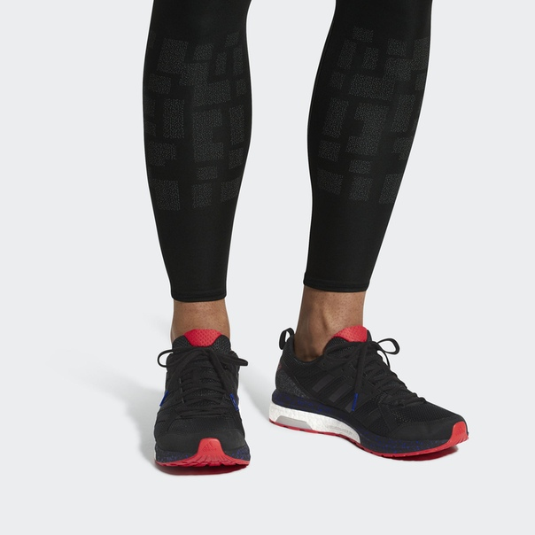 Кроссовки для бега Adizero Tempo 9 AKTIV