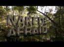 Голые и напуганные 7 сезон 3 серия / Naked and Afraid
