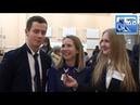 Менделеевец ТВ (выпуск 44) отборочный этап Чемпионата по кейсам АО «МХК «ЕвроХим»