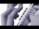 Silvius Leopold Weiss - Fantasie, Asya Selyutina - guitar