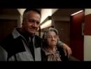 (Клан Сопрано S04E08_04) Поли перевозит маму в Грин Гроув