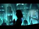 BioShock Infinite Дополнение Burial at Sea Эпизод 1 ТРЕЙЛЕР