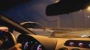 M3 ESS Supercharged vs Lambo Gallardo 340km/h