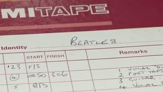 The Beatles (White Album) Anniversary Releases - Giles Martin & Sam Okell. /Всем любителям винила 👉 https://vk.com/analoglP /
