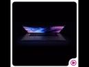 Новый MacBook Pro