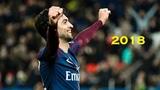 Javier Pastore 2018 - L'Artiste - Amazing Skills Show &amp Goals HD