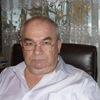 Andrey Pleshakov