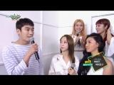 KBS Music Bank E938.180720.1080p-NEXT