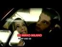 DJ Mirko Milano Stopp and Go