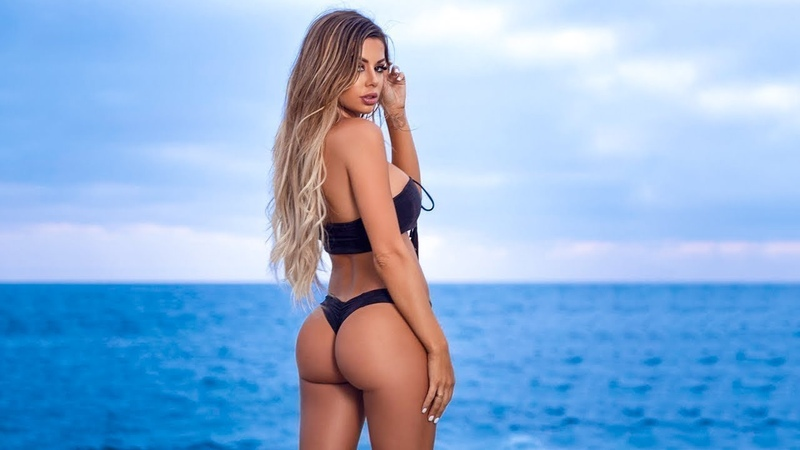 Summer Mix 2019 Best Of Deep House Sessions Music Chill Out Mix By Magic