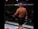 Майк Тайсон в UFC. Бои без правил. Новый Тайсон.