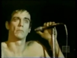 The Passenger - Iggy Pop and The Stooges 70s