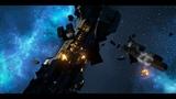 Space Engineers Vengeance
