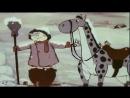 Ишь Ты, Масленица! ''Арменфильм''. 1985 HD