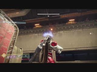 Тайминг (Destiny 2)