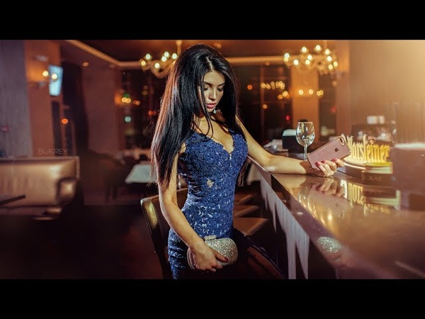 Best Russian Music Mix 2018 - Лучшая Русская Музыка - Russische Musik 2018 21