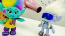 Giochi per bambini. La collezione delle bambole. Tutti gli episodi