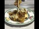 Один из вариантов макарон на обед   Больше рецептов в группе Кулинарные Рецепты