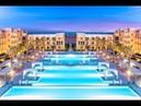 Jaz Aquaviva 5* - Египет, Хургада, Макади Бэй