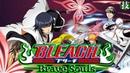 GUILD QUEST 179K (TLA. SOI FON) [Technique] | Bleach Brave Souls 559
