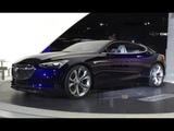 2018 Genesis G90 - Perfect Sedan High Performance World Car