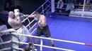 Жан Кособуцкий vs Срджан Говедарица. 9 бой. Минск 29.01.2019