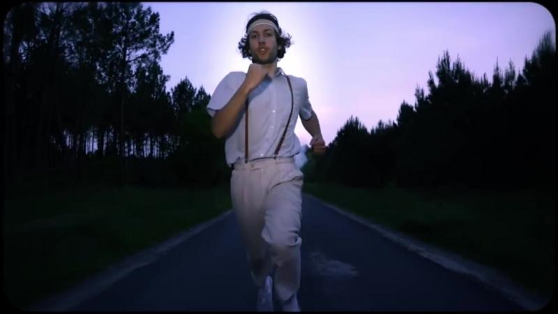 Miel De Montagne - Petit Garçon (2018)