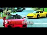Waka Flocka Flame feat.Gucci Mane - Ferrari Boyz