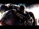 Warhammer: Horus Heresy. Последний Лунный Волк
