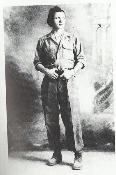 КАК БРИТАНСКИЙ СПЕЦНАЗ СОВЕТСКИХ ПАРТИЗАН СПАСАЛ Операция британских коммандос (SAS), которая именовалась Томбола и проводилась весной 1945 года в Италии, имела целью дезорганизацию управления