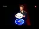 Слабое звено 5 канал Петербург, 20.01.2008